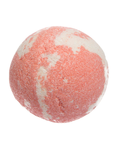 Artisan Bath Bomb - Honeysuckle