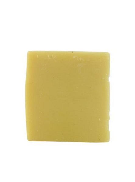 Glycerine Soap - Lemon Myrtle