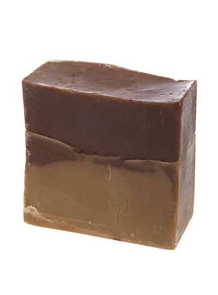 Glycerine Soap - Coffee Cocoa