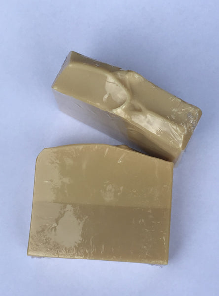 Shampoo Bar  - Scalp and Hair (Head Lice)
