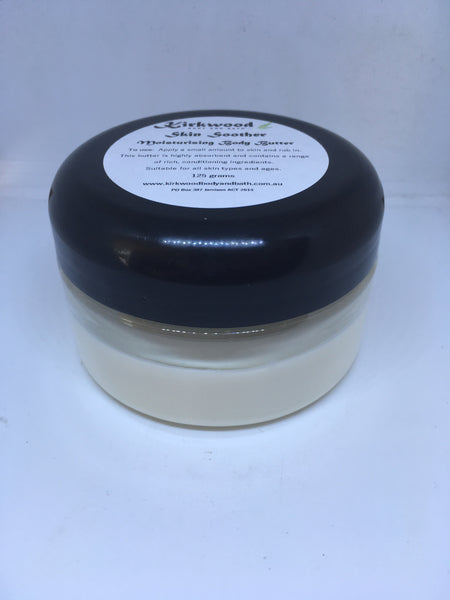 Specialty Cream - Skin Soother