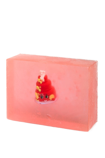 Glycerine Children's Novelty Soap - 100s & 1000s