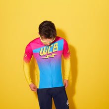 Supernova Thermal Long Sleeve