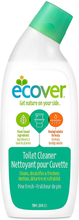 Load image into Gallery viewer, Ecover Toilet Bowl Cleaner, Pine Fresh, 25 Ounce