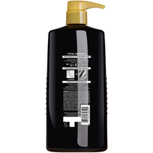 Load image into Gallery viewer, L'Oreal Paris Elvive Total Repair 5 Repairing Conditioner for Damaged Hair Conditioner with Protein and Ceramide for Strong Silky Shiny Healthy Renewed Hair 28 Fl Oz
