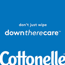 Load image into Gallery viewer, Cottonelle FreshFeel Flushable Wet Wipes for Adults, 8 Flip-Top Packs, 42 Wipes per Pack (336 Wipes Total)