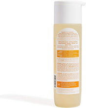 Load image into Gallery viewer, The Honest Company Perfectly Gentle Sweet Orange Vanilla Shampoo + Body Wash | Tear-Free Baby Shampoo with Naturally Derived Ingredients | Sulfate- & Paraben-Free Baby Bath | 10.0 Fl. Ounces