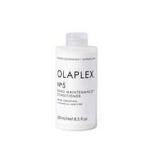 Load image into Gallery viewer, Olaplex No.5 Bond Maintenance Conditioner, 8.5 Fl Oz