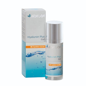 Hyaluron Plus Sea Buckthorn