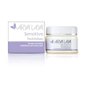 Azulene Day Care - Sensitive Day Cream