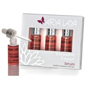 Serum - Mature Skin Treatment