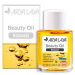 Beauty Oil Castor Oil