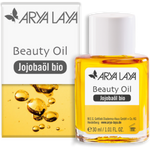 Jojoba Oil - Beutty Oil