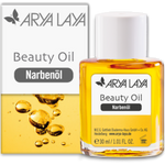 Beauty Oil Scare Oil