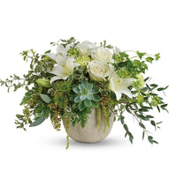 Load image into Gallery viewer, Prescott Florist - Flourishing Beauty Bouquet Floral Arrangement - Bowen's Botanicals