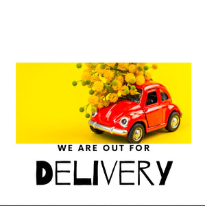 Delivery Prescott Valley