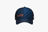 Roula + BOCO Gear Technical Trucker Hat