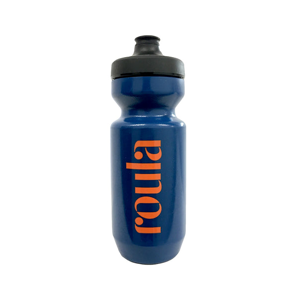 Roula Water Bottle