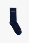 Roula Socks - Solid