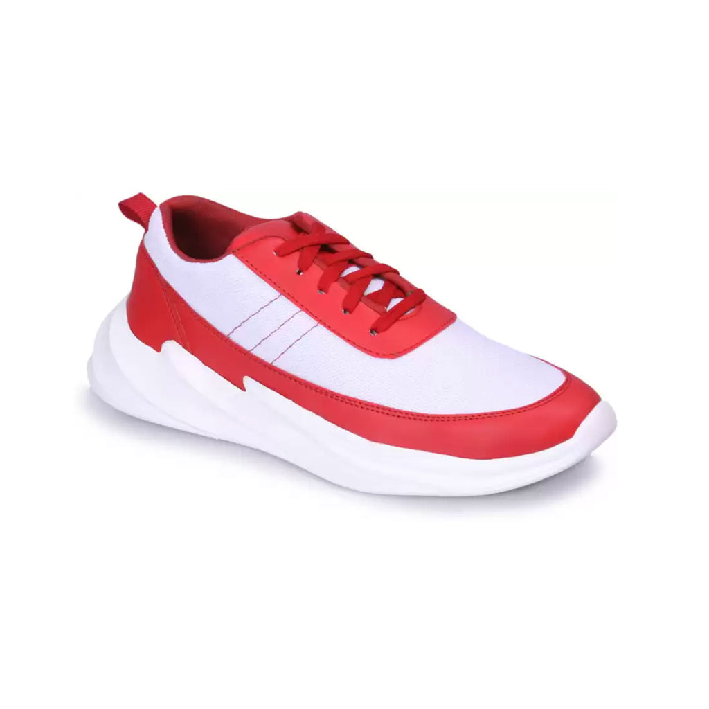 Training & Gym Shoes For Men Red