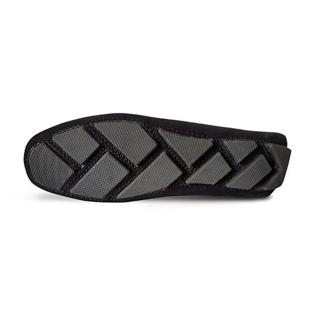 Spartan Driving Shoes