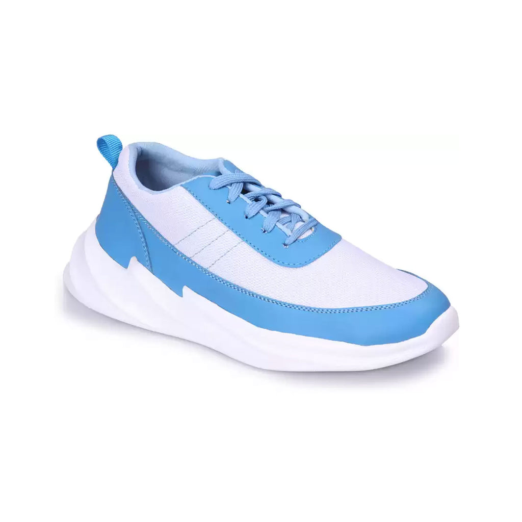 Training & Gym Shoes For Men Blue
