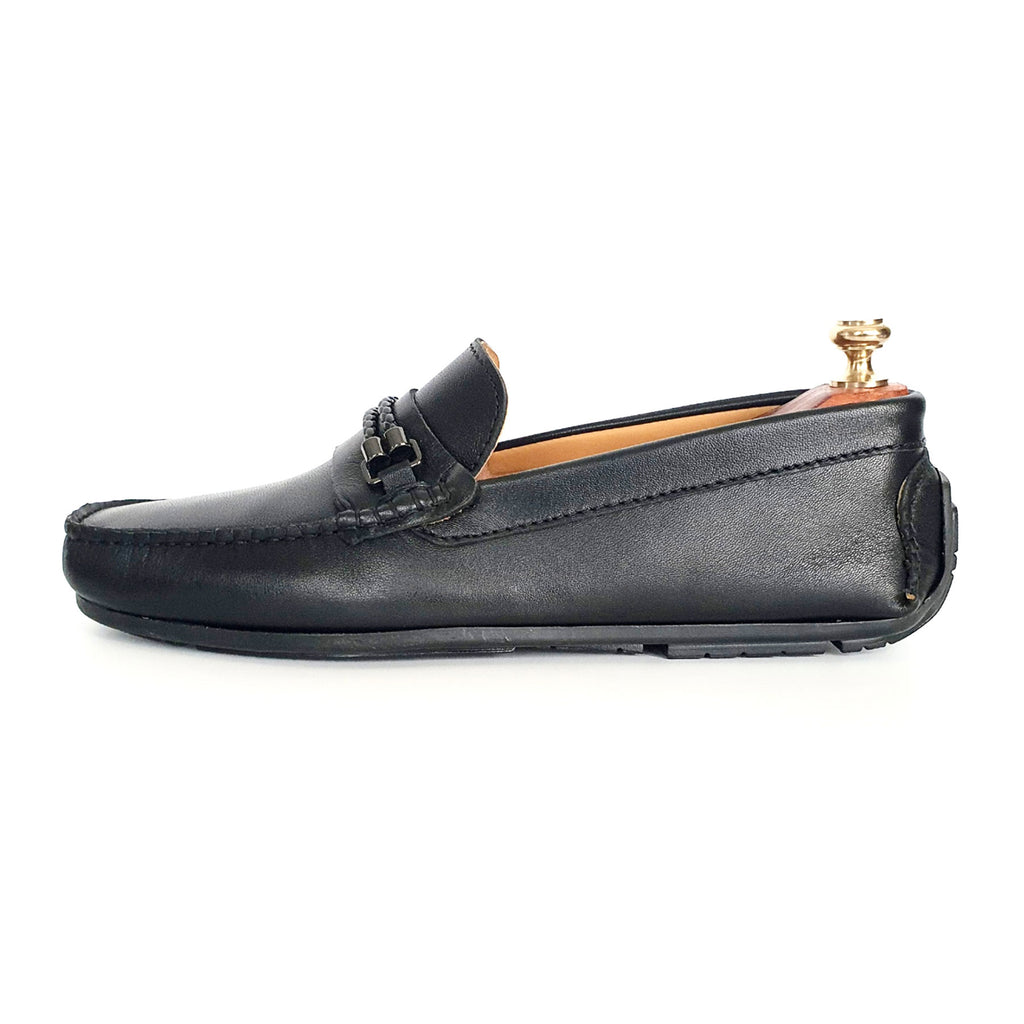 Turro Luxury Loafers