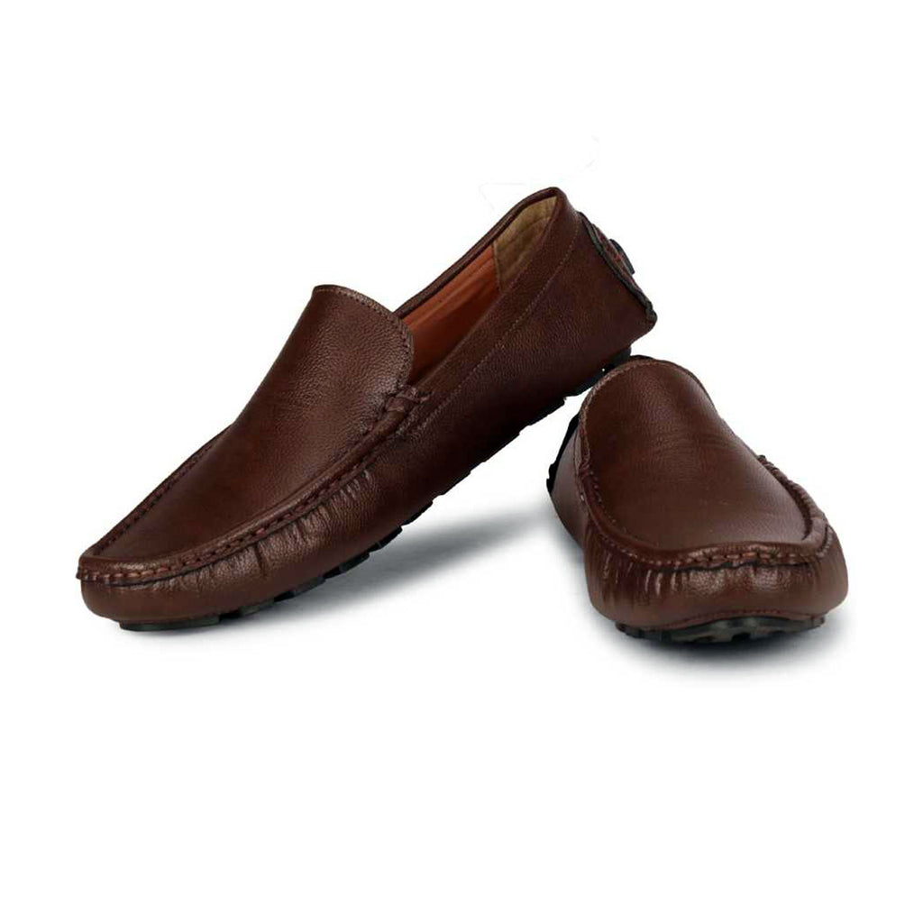 Mocassin Casuals Loafers