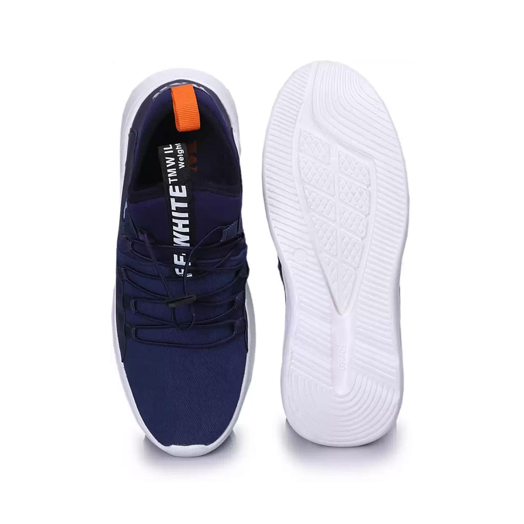 Walking Shoes For Men