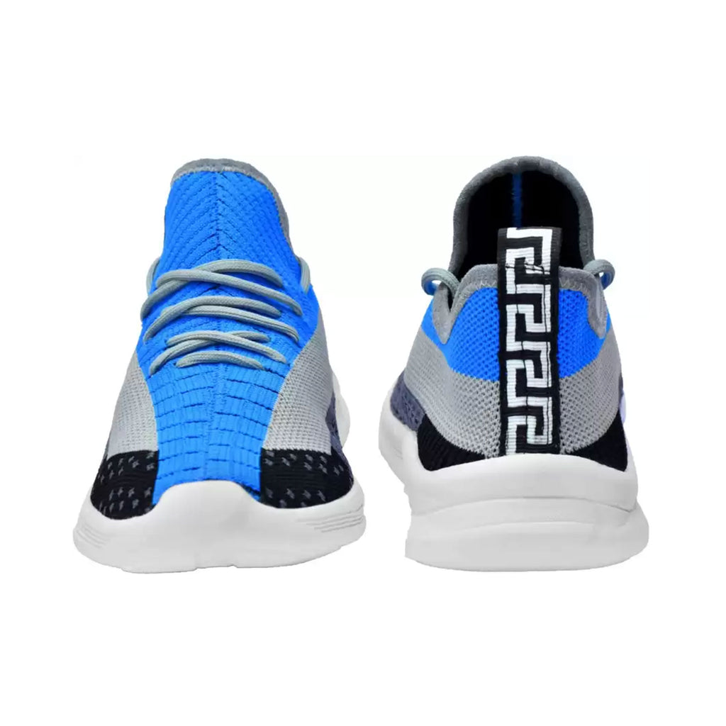 Running Shoes For Men Blue