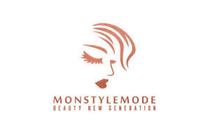 monstylemode