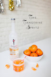 The Tangerine Spritz