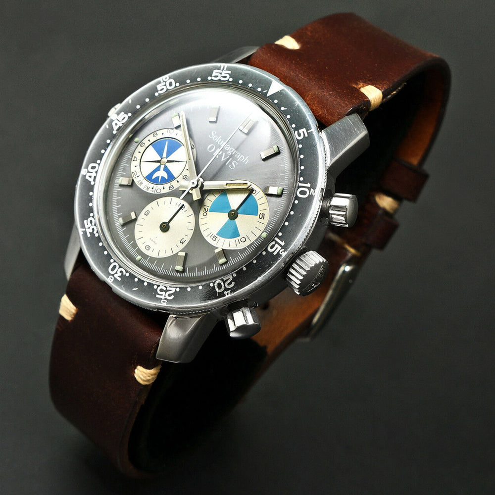 Men's Watches Santa Rosa