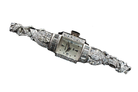 Woman's Wristwatches Santa Rosa