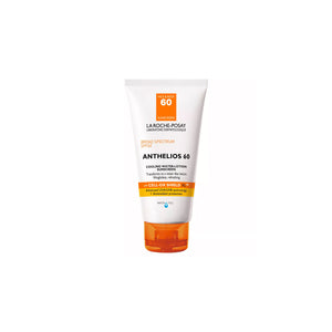 ANTHELIOS COOLING WATER SUNSCREEN LOTION SPF 60