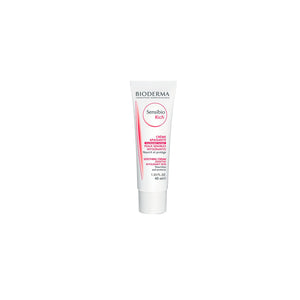 Bioderma Sensibio Rich Cream (1.33 fl.  oz.)