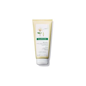 Klorane CONDITIONER WITH MAGNOLIA