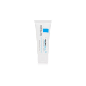 CICAPLAST BAUME B5 FOR DRY SKIN IRRITATIONS