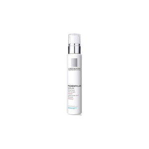 PIGMENTCLAR SERUM VISIBLE DARK SPOT REDUCER