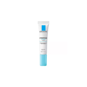 HYDRAPHASE INTENSE HYALURONIC ACID EYE CREAM