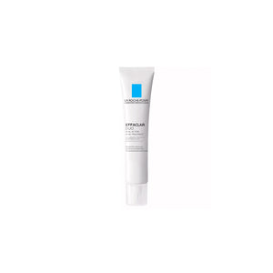 EFFACLAR DUO ACNE SPOT TREATMENT