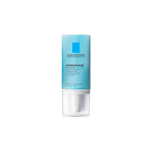 HYDRAPHASE INTENSE LIGHT HYALURONIC ACID MOISTURIZER