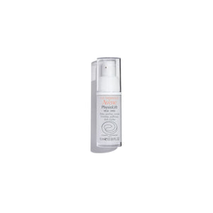 Avène PhysioLift EYES 0.50 fl. oz.