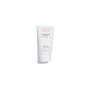 Avène Soothing Moisture Mask , 1.69 oz