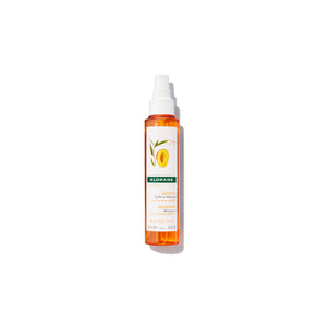 Klorane MANGO OIL SPRAY