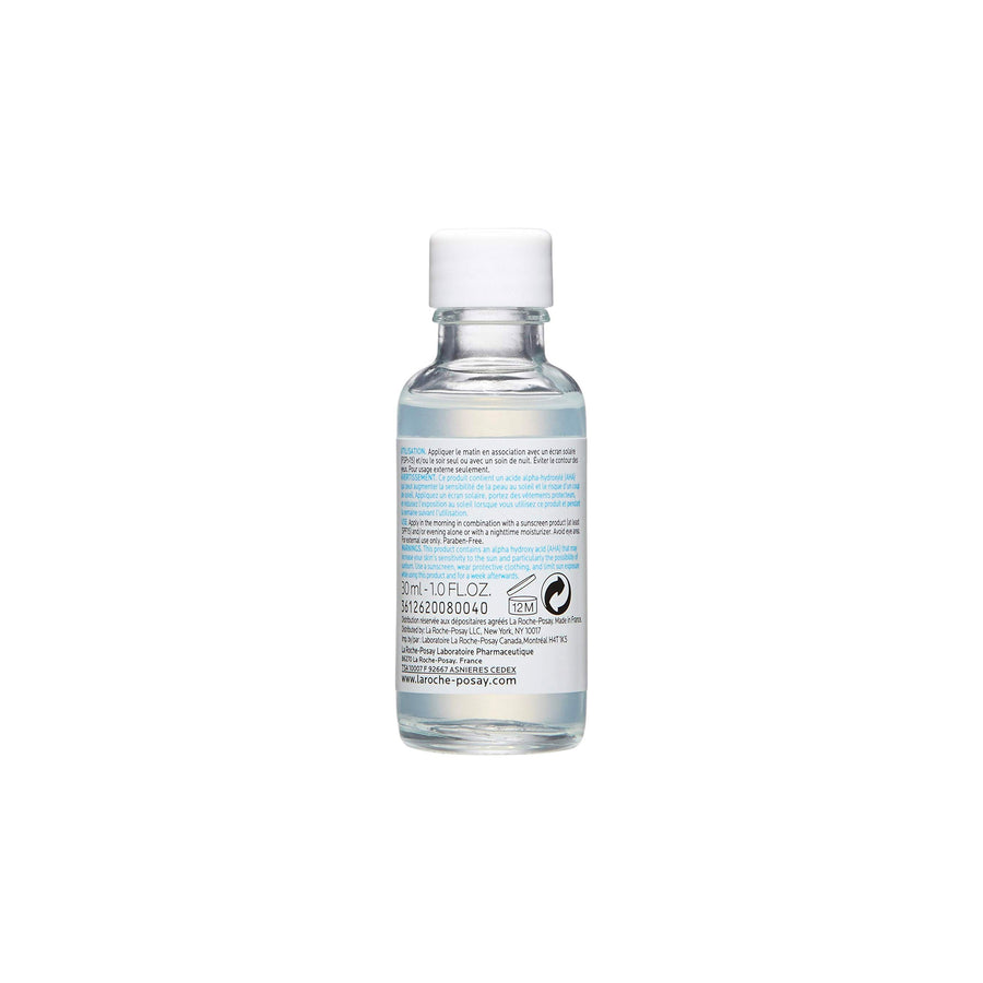 EFFACLAR ANTI-AGING PORE MINIMIZER FACE SERUM