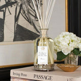 Antica Farmacista Prosecco Reed Diffuser 250ml