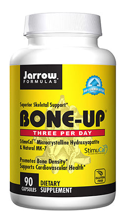 Bone-Up® Three Per Day 90 Capsules