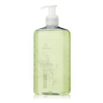 Thymes EUCALYPTUS LARGE BODY WASH