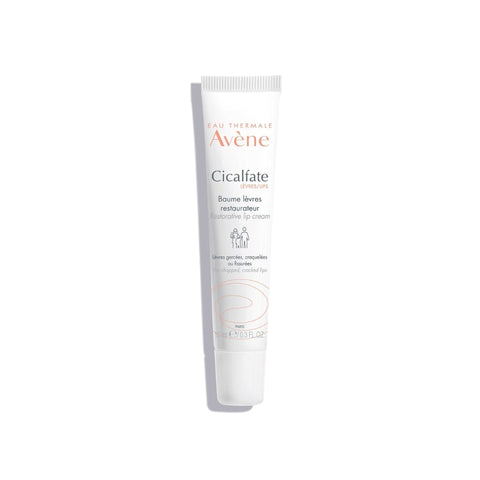Avène Cicalfate LIPS Restorative Lip Cream
